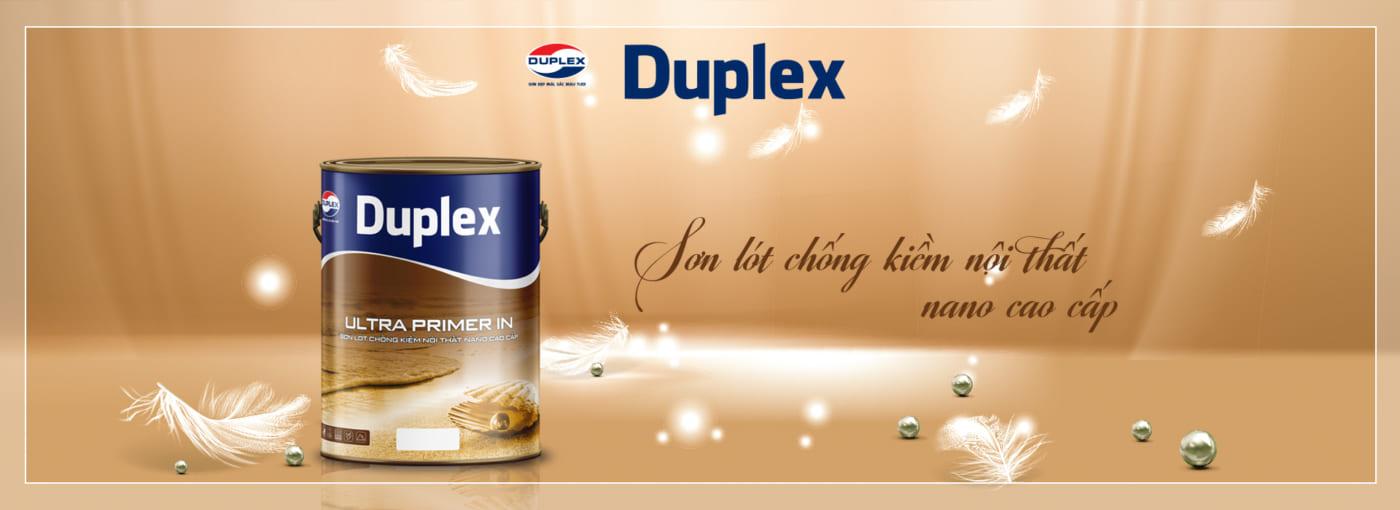 Banner sơn Duplex 02