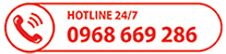 hotline duplex