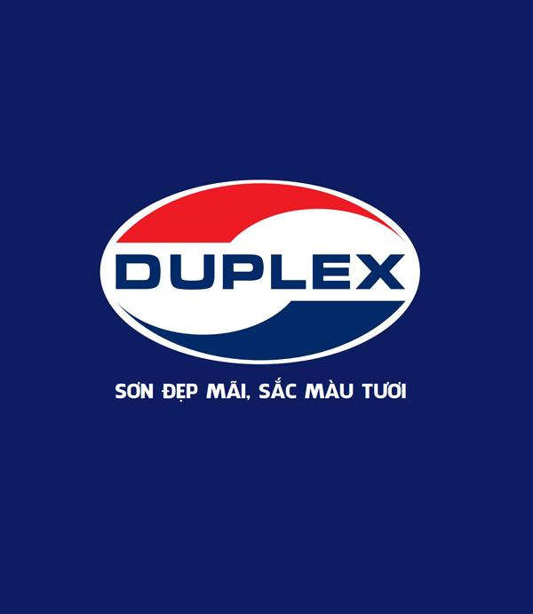 logo son duplex cn