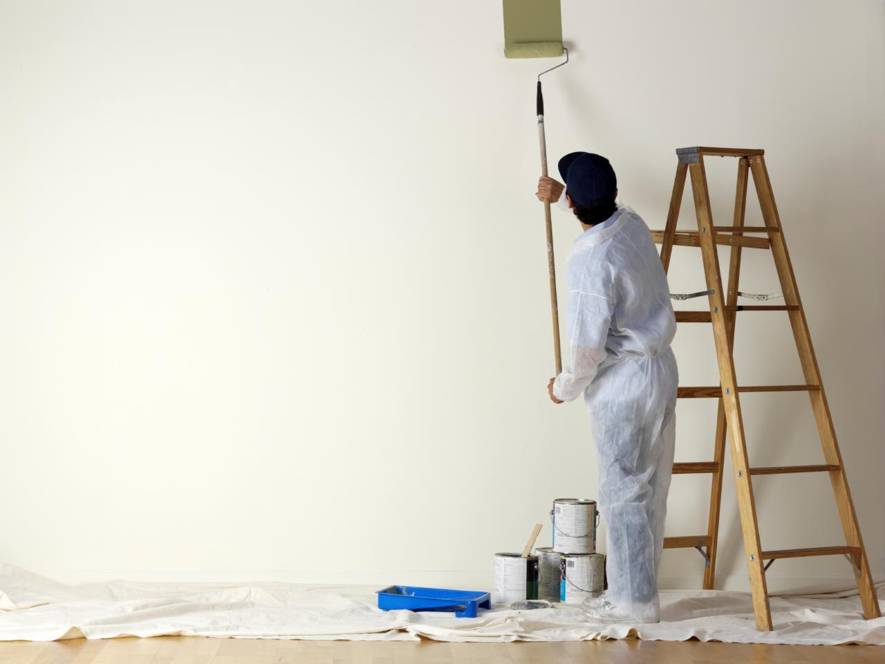 3 loại sơn lót chống kiềm Duplex tốt nhất hiện nay