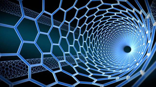 Sơn lót chống kiềm công nghệ Nano có gì nổi bật
