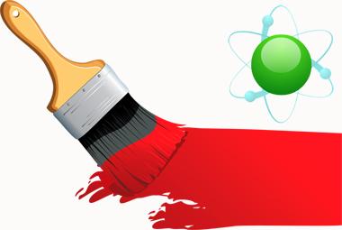 5 Tính năng của sơn phủ công nghệ Nano