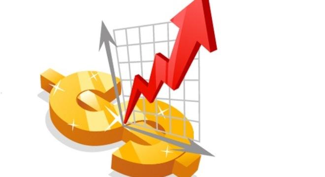 Đầu tư vào kinh doanh sơn mang lại lợi nhuận cao