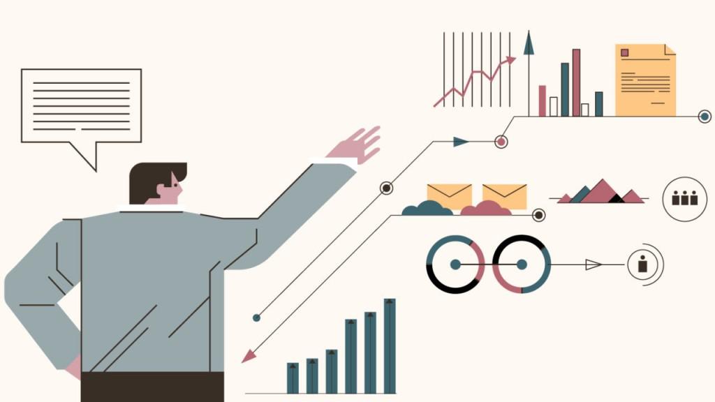 xây dựng chiến lược kinh doanh